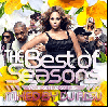 DJ Atsu / The Best Of Seasons vol.8 -2011.03〜2011.06- [MIX CD] - コレを聴けば間違いないベストMix!