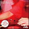 DJ DIG-IT / Slow & Steady pt.2 [MIX CD] - HIPHOPとサンプリングネタを行き来したMix!