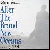 DJ TKYM / After The Brand New Oceans [MIX CD] - 最高にグルービーなTKYMワールド全開!