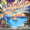 DJ Uruma / Blackmuffin Journey (2000〜2011) - ブラックマフィン新シリーズ出航!特典ステッカー付!
