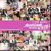 DJ Mochi / Nostalgia Vol.3 - 90's R&B Classic センス溢れる美しい繋ぎは必聴!