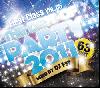 DJ 1-ST / The Best Of Party 2011 - 2011年のパーティーヒットソングのオンパレード!