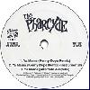 The Pharcyde / Ya Mama Remix - 鬼レア・リミックス!!