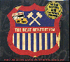 DJ Spinna & Mr. Thing / The Beat Generation 10th Anniversary Collection (輸入盤2 MIX CD)