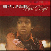 <img class='new_mark_img1' src='//img.shop-pro.jp/img/new/icons16.gif' style='border:none;display:inline;margin:0px;padding:0px;width:auto;' />Michael Jackson / Love Songs [CD] - 2002年発売のミニベスト盤!