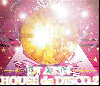 DJ Ann / House De Disco Vol.2 [MIX CD] - ���ʥ?��Long Mix�ˤ�����뿦��DJ Ann�ο��