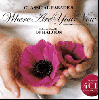 DJ Haloon / Classical Parade Vol.9  Whrere Are You Now [4MIX CD] - バラードベスト4枚組!