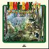 The Marrows / Jukebox Vol.3 - Funky Kingston [MIX CD] - 未知なるジャマイカ音楽の旅!