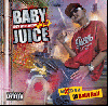 DJ Baby Half / Baby Juice Vol.2 [MIX CD] -