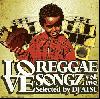 【売り切れ次第廃盤】DJ Atsu / Love, Reggae Songz Vol.2 [MIX CD][Dead Stock] - ウケ抜群の予感!