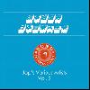 """旗本退屈男 / 日本音楽大全集 Vol.2 [MIX CD] - HIPHOPを感じる""""日本音楽""""!!"""