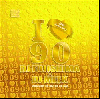 DJ Fujishima vs DJ Meek / I Love 90 (Gold Edition) [MIX CD] - コラボMix企画第3弾!