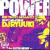 <img class='new_mark_img1' src='https://img.shop-pro.jp/img/new/icons34.gif' style='border:none;display:inline;margin:0px;padding:0px;width:auto;' />【特別価格】DJ Ryuuki / Power -Hot Traxxx Megamixxx- [MIX CD] - エレクトロHIPHOPをクイックMIX!