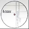 D-Zone / Don't Stop It, I Like It [12
