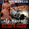 DJ Atsu / My Favorite -Westside & Chicano- vol.5 [MIX CD] - ウェッサイMIXの新定番!