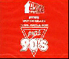 Spicy for Vibealite / Timeless Classics -Back To Old School Cultural Dancehall Mixxx- [MIX CD]
