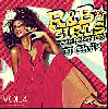 DJ Chii☆ / R&B☆Girls Collection Vol.4 [MIX CD][CIICD-21] - ダンスクラシックス!