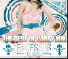 DJ Luke / Excesses Vol.13 The Best Of Party Mix [MIX CD] - 究極のパーティミックス最新!