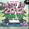 DJ Fumi / Best Of 2012 -Spring Time-