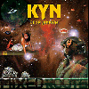 KYN from SD JUNKSTA / MIXED ROOTS [MIX CD] - HIPHOPを軸とするKYNのROOTSに迫る厳選の選曲逹!