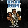 [再入荷待ち]DJ Chuck-Tee / Sweet Soul Brother Vol.3 [MIX CD] - あのネタも収録したおすすめ作品!