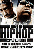DJ Floyd / King Of Hiphop -2Pac & Biggie- [MIX DVD + MIX CD] - 2人の名曲をMIX!