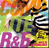 DJ Kenkaida / Complite R&B [2MIX CD] - 最高に踊って泣ける2CD×100ヒッツMix♪