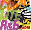 DJ Kenkaida / Complite R&B [2MIX CD] - 最高に踊って泣ける2CD×100ヒッツMix♪