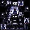 K-DEF / NIGHT SHIFT [CD] - 秀逸なネタ・カバーとオリジナル・ビート満載のフル・アルバムが完成!