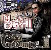DJ Chachi / G'zas Coming... II [MIX CD] - デンジャラスなビッグ・ボム!!