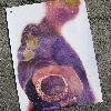 Beat Konducta Vol. 5-6 (Poster) Madlib - STONES THROWポスター8種!
