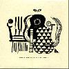 Lynkle / Guitar Moods [MIX CD] - 「Guitar」使いなジャズヒップホップ特集!
