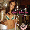 Brooke Valentine / Long As You Come Home [12