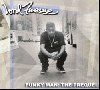 Lord Finesse / Funky Man: The Prequel [CD] - 驚愕の内容を誇るビッグ・リリース!