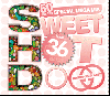 DJ Planet / Monthly Sweet Hot Dogg Page.36 [MIX CD] - 史上最高峰のマンスリーMix CD最新作!