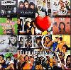 DJ Fujishima / I Love TLC [MIX CD] - 史上最も成功したガールズグループ「TLC」をピックアップ!