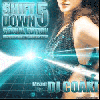 DJ Coaki / Shift Down 5 -Sexual Edition- [MIX CD][COICD-20] - Sexy & CoolがテーマのオトナMix!