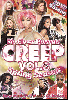 Rip Clown / Creep Vol.8 spring season [2MIX DVD] - 超最高にして超最強のPV集!!