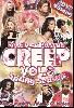 Rip Clown / Creep Vol.8 spring season [2MIX DVD] - 超最高にして超最強のPV集!!