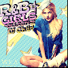 DJ Chii☆ / R&B☆Girls Collection Vol.5 [MIX CD][CIICD-22] - 90's女性ボーカル特集!