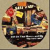【売切れ次第廃盤】DJ Muro / Get On Your Knees And Dig -The Cheap Bins[MIX CD] - Dig真骨頂!