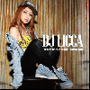DJ Licca / The Best Of 2012 1st Half -HipHop R&B- [MIX CD] - 怒涛の全54曲の超大作!
