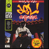 Del The Funky Homosapien / No Need For Alarm [2LP] - 嬉しい特典付き!!