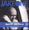"Jake One / The Truth [12""] - 豪華ラッパー陣を招いた12inchが登場!"