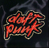 Daft Punk / Homework [CD] - これがダフト・パンクのファーストアルバム!