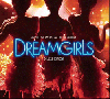 Dreamgirls Music From The Motion Picture [2CD+DVD Deluxe Edition] - 3枚組豪華仕様!