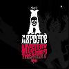 Aspects / Mystery Theatre? [2LP] - ポップとシリアスを両立させた楽曲を満載!!