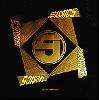 Jurassic 5 / J5 Deluxe Re-Issue [2LP] - 今回のリイシュー盤のみボーナストラックを追加!