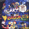 DJ Rob (Battle Breaks) / Cartoon Breaks & Sound Effects Vol.2 [2LP] - アニメネタを大ボリューム!