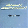 V.A. / Ultimate Breaks & Beats Vol.6 [LP]
